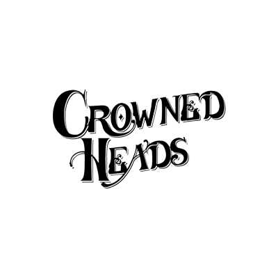 6-crowned-heads